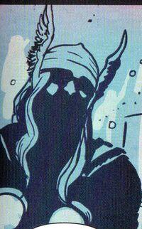 Thor (Terra-20653)