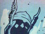 Thor Odinson (Terra-20653)