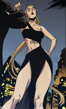 File:Tia Fitzgerald (Earth-616) from Mosaic Vol 1 1 001.png
