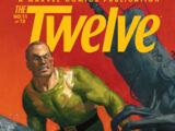 Twelve Vol 1 11