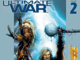 Ultimate War Vol 1 2