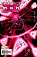 Ultimate X-Men Vol 1 51