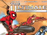 Ultimates 3 Vol 1 1
