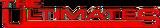 Ultimates Logo 0002
