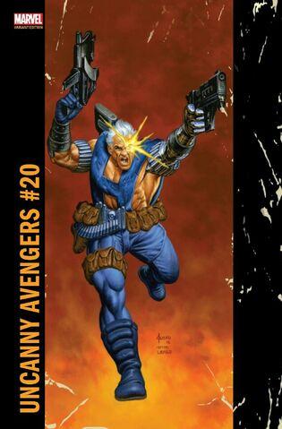 File:Uncanny Avengers Vol 3 20 Corner Box Variant.jpg