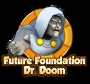 Victor von Doom (Earth-91119) from Marvel Super Hero Squad Online 0002