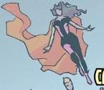 Wanda Maximoff (Earth-TRN664) from Deadpool Kills the Marvel Universe Again Vol 1 3 001