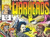 Warheads Vol 1 14