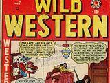 Wild Western Vol 1 7