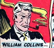 William Collins (Earth-616) from Kid Komics Vol 1 1 0001