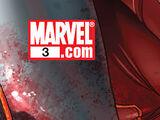 X-23: Target X Vol 1 3