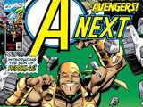 A-Next Vol 1 6