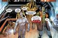 All-New Howling Commandos (Earth-616) from S.H.I.E.L.D. Vol 3 6 001.png