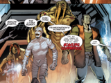 All-New Howling Commandos (Earth-616)