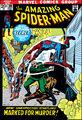 Amazing Spider-Man Vol 1 108.jpg