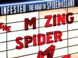 Amazing Spider-Man Vol 1 665