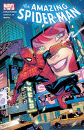 Amazing Spider-Man Vol 2 54