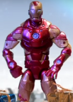 Anthony Stark (Earth-13155) from Marvel Super Heroes- What The--?! Season 1 29 001