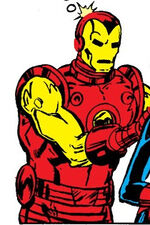 Anthony Stark (Earth-82101) from What If? Vol 1 35 0001