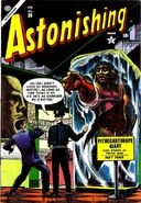 Astonishing Vol 1 36