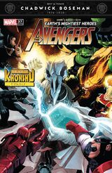 Avengers Vol 8 37