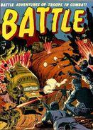 Battle Vol 1 6