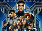 Black Panther (film)