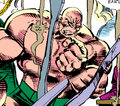 Boulder (Outcasts) (Earth-616) from Iron Man Annual Vol 1 12 001.png