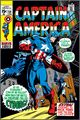 Captain America Vol 1 124.jpg