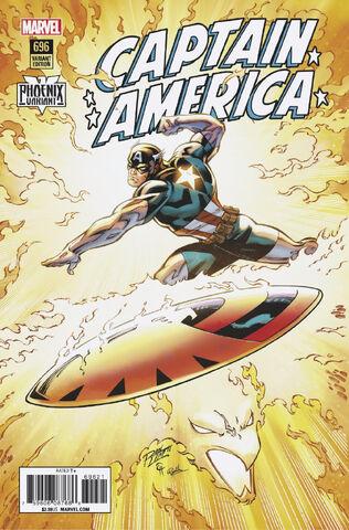 File:Captain America Vol 1 696 Phoenix Variant.jpg