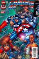 Captain America Vol 2 5.jpg