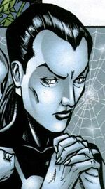 Cassandra Webb (Earth-982) Spider-Girl Vol 1 39