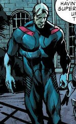 Cooper Roth (Earth-616) from Invincible Iron Man Vol 1 21 001