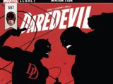 Daredevil Vol 1 597