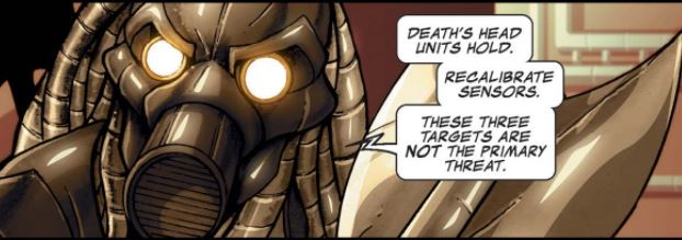 File:Death's Head Units (Earth-616) from Avengers The Initiative Vol 1 5 0001.jpg