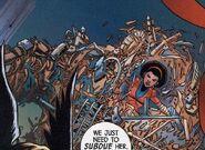 Deborah Fields (Earth-616) from Fear Itself Youth in Revolt Vol 1 6 001