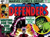 Defenders Vol 1 77