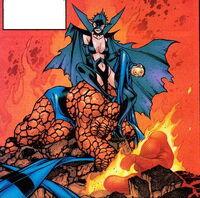Fantastic Four (Earth-1112) from Fantastic Four Vol 3 47 001