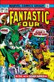 Fantastic Four Vol 1 156.jpg