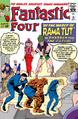 Fantastic Four Vol 1 19.png