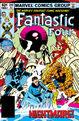 Fantastic Four Vol 1 248.jpg