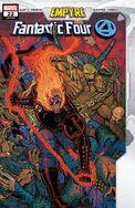 Fantastic Four Vol 6 22