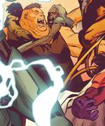 Frederick Dukes (Earth-TRN727) from X-Men Blue Vol 1 33 001