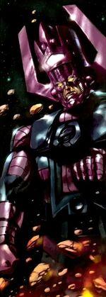 Galan (Earth-10223) from What If? World War Hulk Vol 1 1 0001