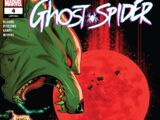 Ghost-Spider Vol 1 4