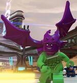Goblin (Earth-13122) from LEGO Marvel Super Heroes 2 0001