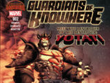 Guardians of Knowhere Vol 1 2