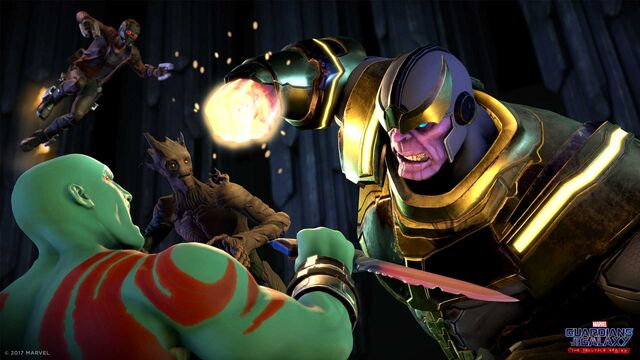 File:Guardians of the Galaxy - The Telltale Series Episode 1 image 2.jpg