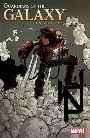 File:Guardians of the Galaxy Vol 2 25 Iron Man by Design Variant.jpg
