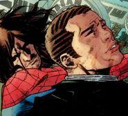Harold Osborn (Earth-312500) from Amazing Spider-Man Vol 1 637 0001